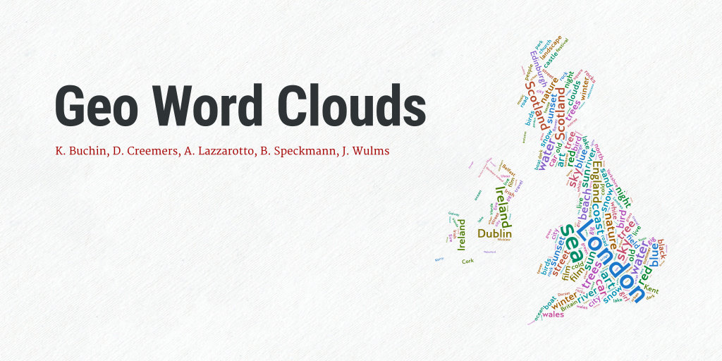geo_word_clouds